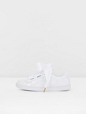 Duffy 98-07113 Sneakers