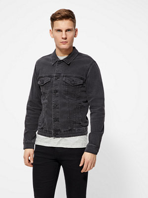 Only & Sons Jeansjacka