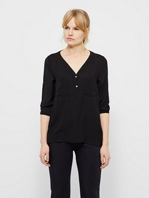 Only Adia bluse