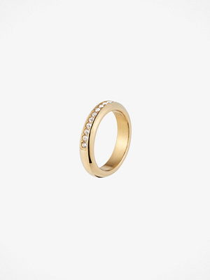 Dyrberg/Kern Esquire ring
