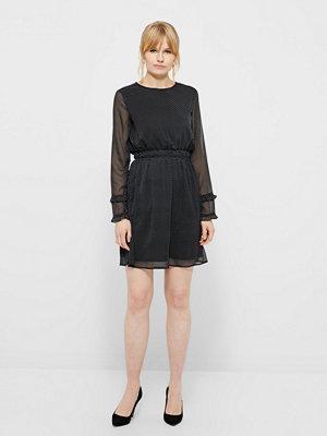 Vila Dotly klänning