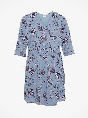Junarose Maya klänning