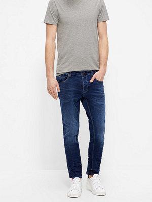 Jeans - Gabba Rey K2614 Mid jeans