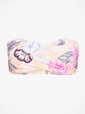 Seafolly Wrap bikinitopp