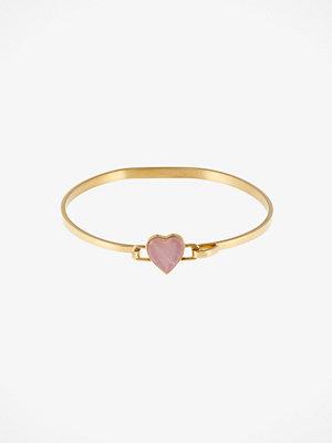 Dyrberg/Kern armband Banu armbånd
