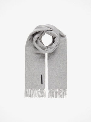 Halsdukar & scarves - Whyred Wiley halsduk