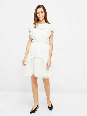 Y.a.s Hista klänning