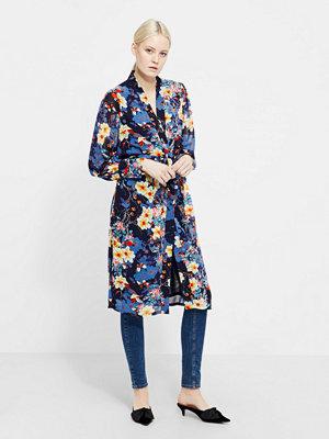 Y.a.s East kimono