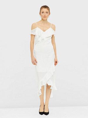 Y.a.s Fielle klänning