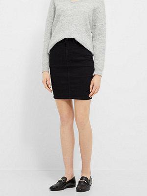 Vero Moda Hot nine kjol