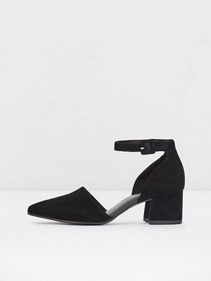 Vagabond Mya sandaler
