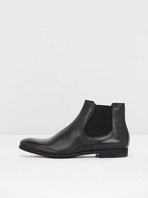 Boots & kängor - Vagabond Linhope stövlar