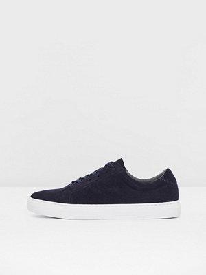 Vagabond Paul sneakers