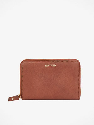 Whyred Sasu plånbok