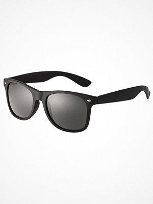 Gear Modebrille solglasögon