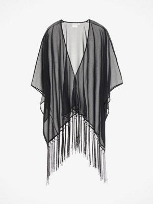 Junarose Nias kimono