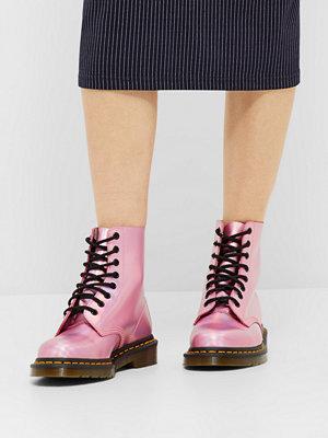 Boots & kängor - Dr. Martens Pascal stövlar