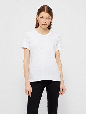 InWear Preeda T-shirt