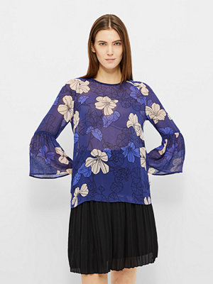 InWear Begonia blus