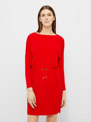 InWear Tinne klänning