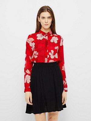 InWear Begonia skjorta