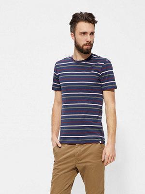 Minimum Wilson T-shirt