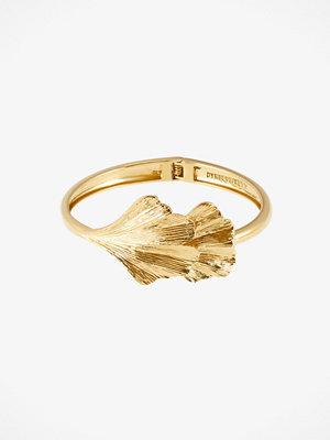 Dyrberg/Kern Gerita armband
