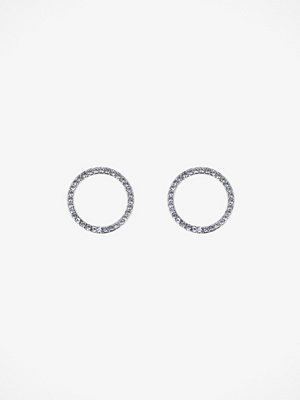 Dyrberg/Kern Roselle örhängen