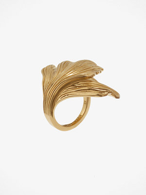 Dyrberg/Kern Gian ring