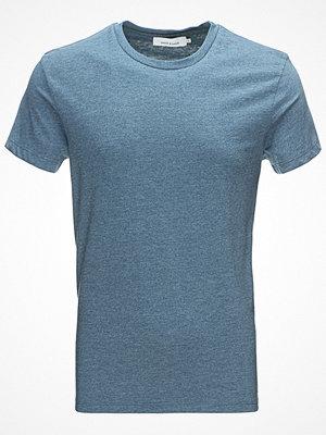 Samsøe & Samsøe Kronos T-shirt