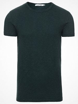Samsøe & Samsøe Lassen T-shirt