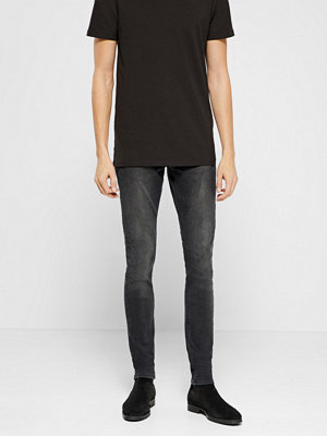 Samsøe & Samsøe Stefan 5891 jeans