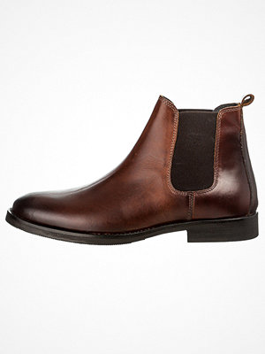 Boots & kängor - Samsøe & Samsøe Tasman kängor