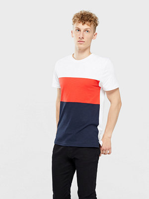 Samsøe & Samsøe Glis T-shirt