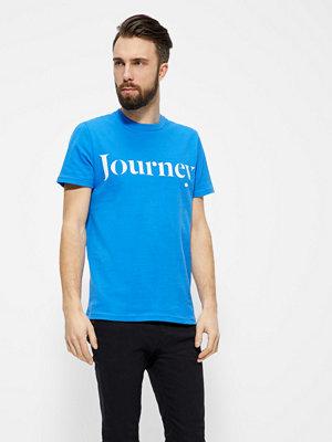 Samsøe & Samsøe Travel T-shirt