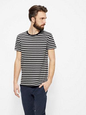 Samsøe & Samsøe Patrick T-shirt