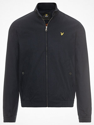 Lyle & Scott Harrington vindjacka