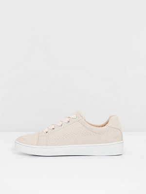 Sneakers & streetskor - Duffy Sneakers