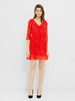 Minimum Barbel klänning
