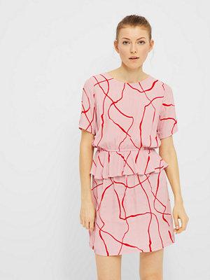 Minimum My Dress klänning