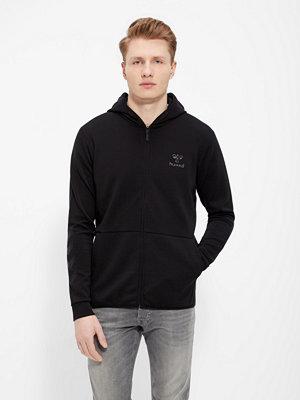 Street & luvtröjor - Hummel Fashion Sweatshirt
