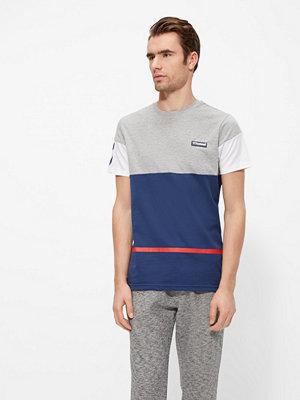 Hummel Fashion Clan T-shirt
