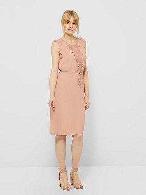 Cream Kasandra klänning