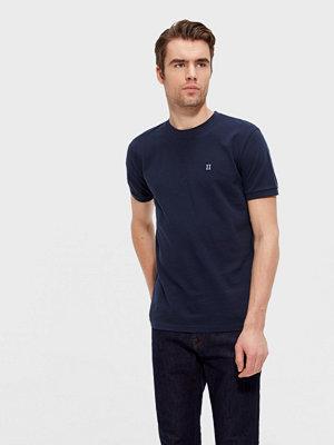 Les Deux Piqué T-Shirt