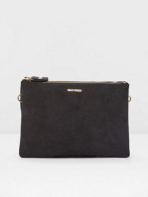 Handväskor - Whyred Kira handväska
