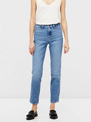 Lee Salina jeans