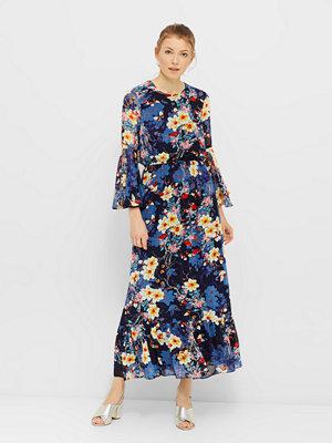 Y.a.s Easty klänning