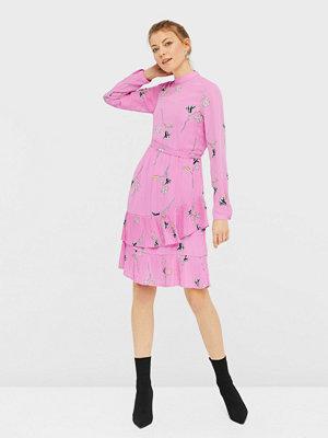 Vero Moda Elena klänning