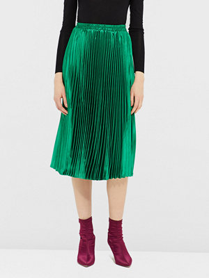 Y.a.s Karia kjol