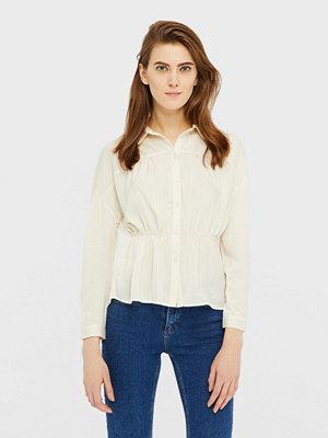 Vero Moda Core skjorta